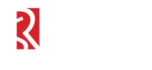 Steakhouse & Bar
